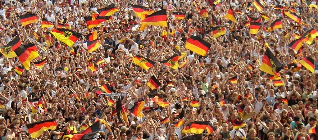 Germany-Soccer_1505x663