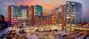 web-photo-JOHN-HOPKINS-HOSPITAL_1505x663